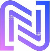 FA WNL Northern Premier Division